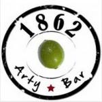 Dj à Toulouse et en Midi-Pyrénées : Partenaires DJM Events Arti Bar