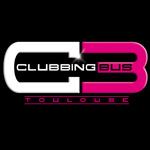 Dj à Toulouse et en Midi-Pyrénées : Partenaires DJM Events Clubbing Bus