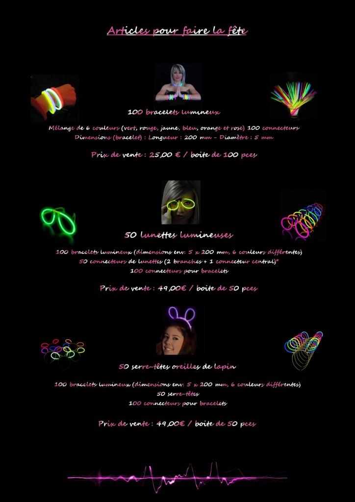 Dj à Toulouse : DJM Events et votre boutique