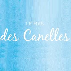 https://lemasdescanelles.fr